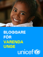 bloggare-varenda-unge-100-150-flicka